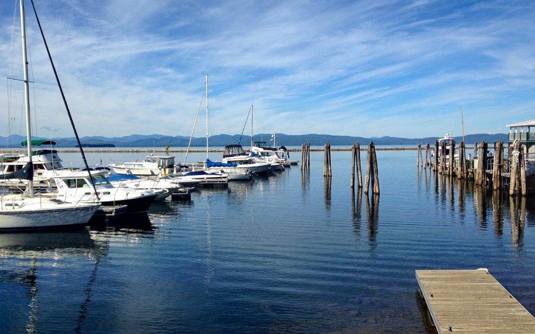 The Ultimate Guide To Burlington, Vermont
