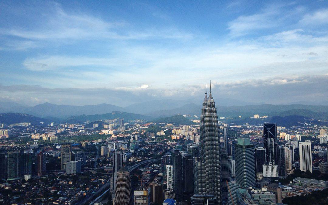 A Guide to Kuala Lumpur, Malaysia