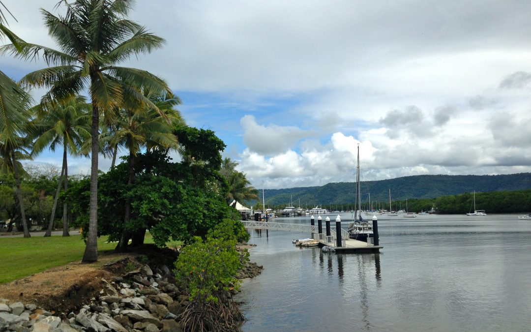 A Quick Guide to Cairns, Australia