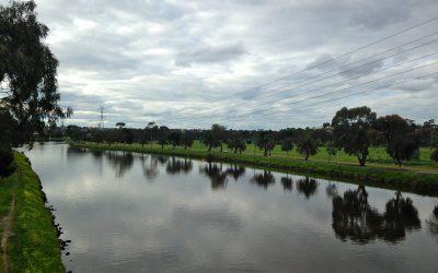 A Guide to Footscray, Melbourne