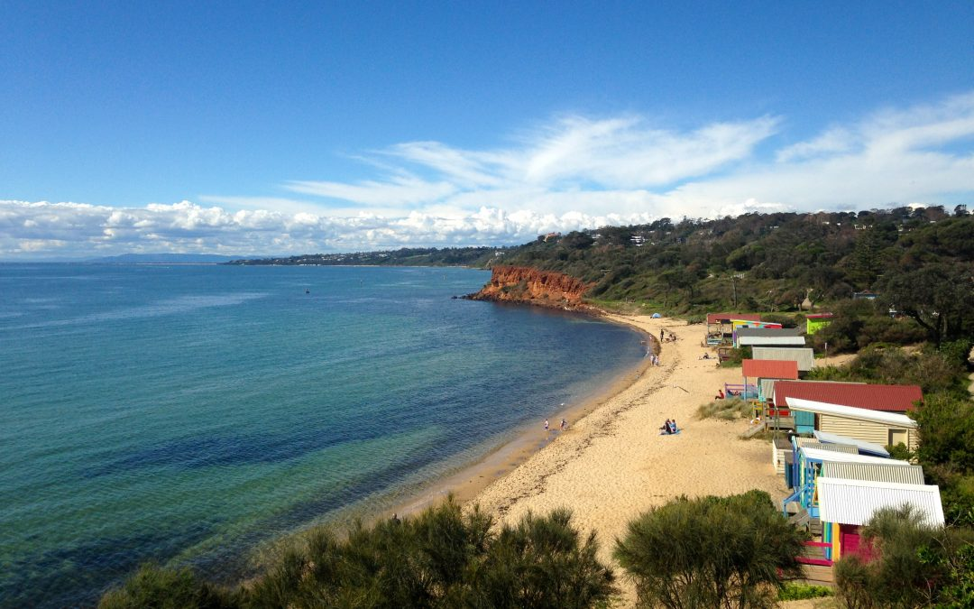 A Guide to Australia's Mornington Peninsula