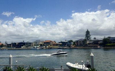 A Guide to Australia's Gold Coast