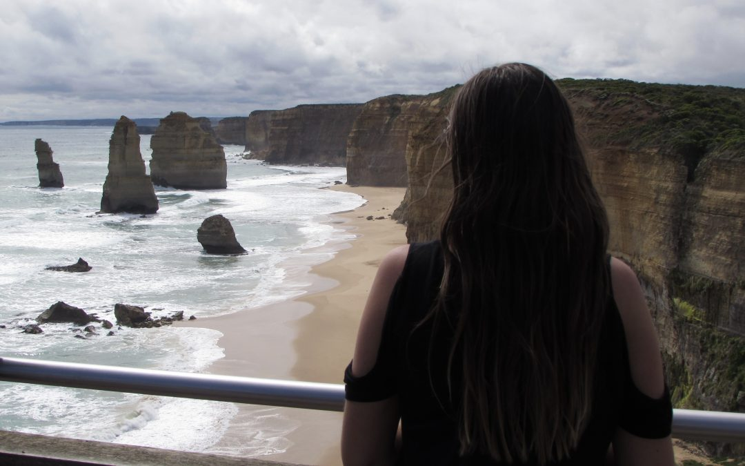 Great Ocean Road: Australia's Most Scenic Drive